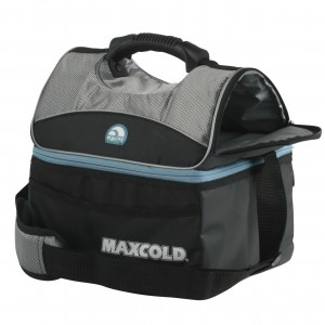 SOFT COOLER MAXCOLD GRIPPER 16 DI