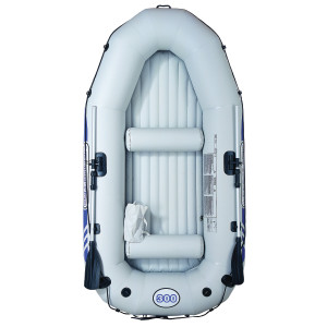 BOTE HYDRO FORCE SPORT 270 X 142 X 46 CM.