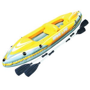KAYAK HYDRO FORCE