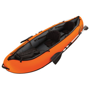 130 X37  HYDRO-FORCE KAYAKS VENTURA