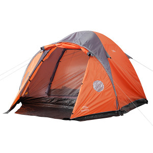 CARPA 4 PERSONAS ROCKPORT