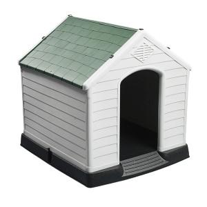casita-perro